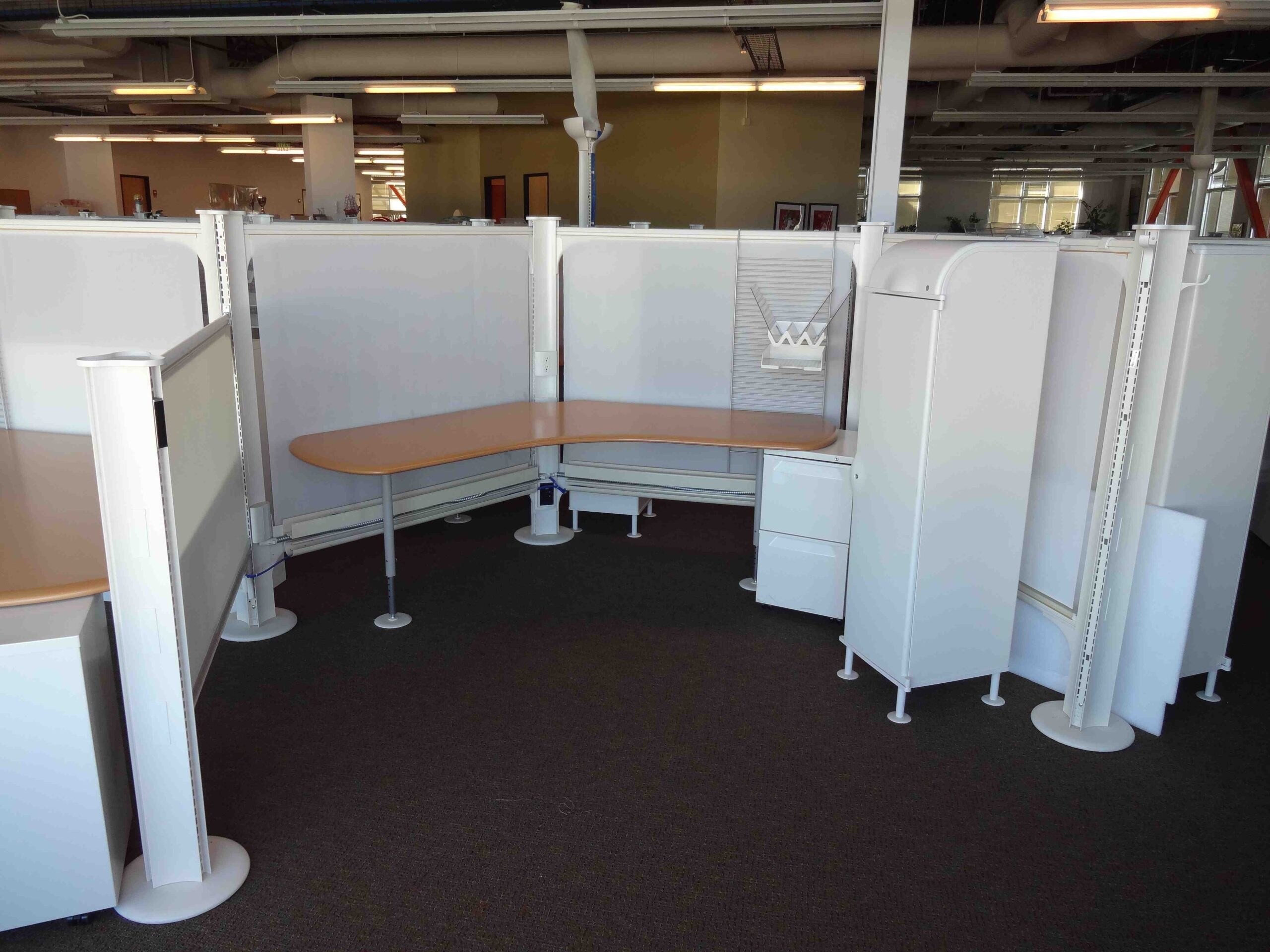 office image furniture